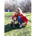 Не съм и сънувала, че взимам кучето на Карамазов!