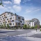 """Започва строителството на сгради 3 и 4 от жилищен парк """"Royal Garden"""""""