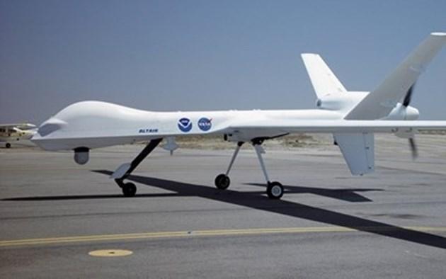 Гърция е сключила договор с турска фирма за доставка на 50 дрона