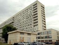 Коронавирусът порази медици в две пловдивски болници