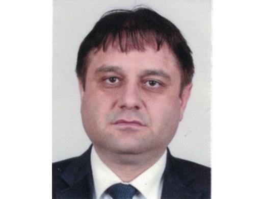 Партиите не се разбрахаза състава на 26-та РИК - Софийска област