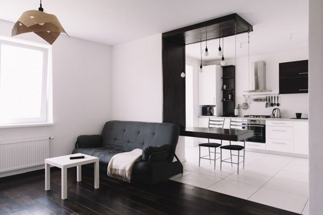 Снимки design-homes.ru