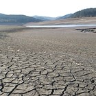 Министри виновни за водния кошмар в Перник