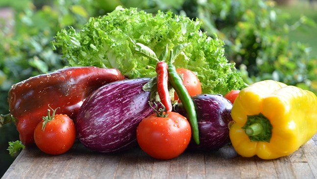 Детето отказва да хапва зеленчуци? Има начин да промените това