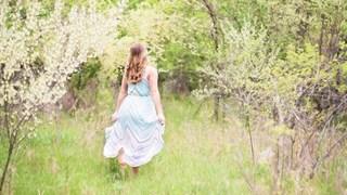 9 признака, че скоро ще се влюбиш