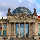 Узакониха третия пол в актовете за раждане в Германия