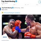 Кобрата разби Райдъл Букър, чака бой за световната титла