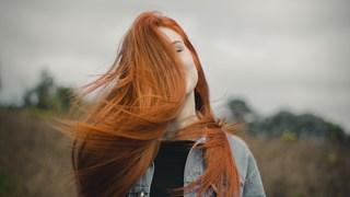 Витамините, с които косата расте по-бързо