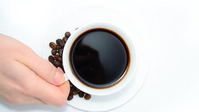 Пийте не повече от 1 кафе на ден, когато се опитвате да забременеете