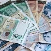 Рекордни приходи на НАП през 2019 ръст от почти 3 млрд. лв.