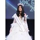 Мис България 2020 Венцислава Тафкова: Изолацията съсипа семейния ни бизнес