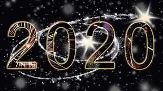 Ретроградни планети през 2020-а