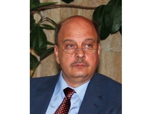 Георги Марков: Конституционната рулетка са завъртя - след седмица ще е при Слави
