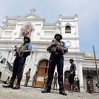 Сред жертвите на атентатите в Шри Ланка има британци, холандци, американци и турци