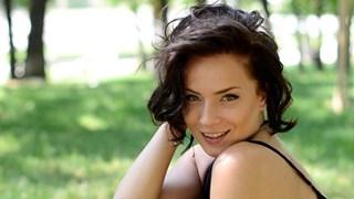 Джулия Бочева: Аз съм дива и много крайна в любовта