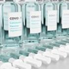 Антиваксър се зарази с COVID и почина, над 100 души са в болницата в Благоевград