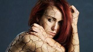 5 начина да премахнем тъгата от живота си