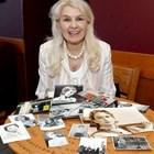 Първата българска актриса, стъпила в Кан - Гинка Станчева: Обожавах Апостол Карамитев, но не бяхме интимни