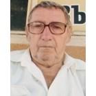 Борис Цветанов, учител, журналист и детектив: Двойник на Левски залавят в Къкринското ханче