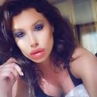 Мис България е лудо влюбена