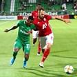 ЦСКА се хвърля за Ганчев в Разград