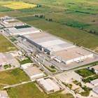 Тракия икономическа зона постигна ключови промени в Закона за индустриалните паркове