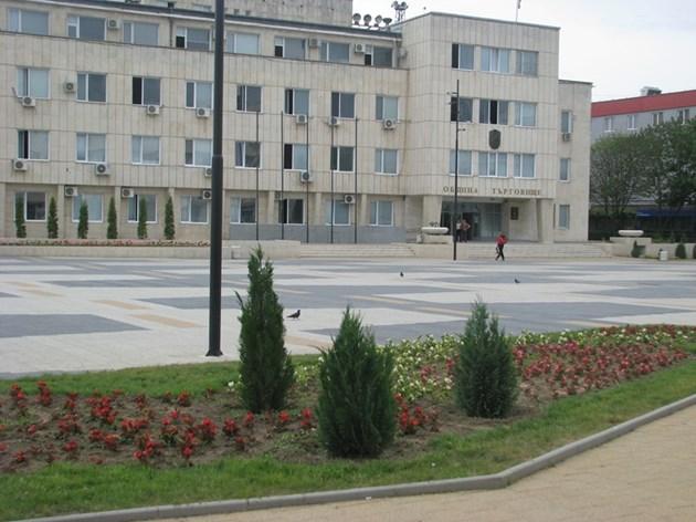 8ebf3b7965d 55 оферти за участие в санирането са подадени в Община Търговище - България  Днес