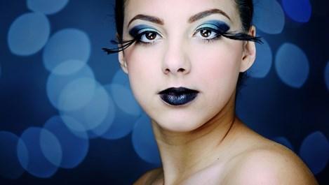 9 начина да изглеждаме по-млади с грим, ако сме над 30