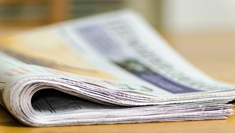 От понеделник пощите поемат разпространението на вестници (Видео)