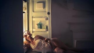 Защо е добре да държим калъфките в хладилника