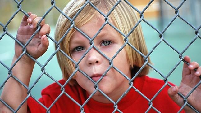 15 неща, на които една жена непременно трябва да научи своя син