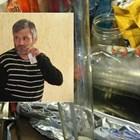 Пак разследват Петър Рачков за буркан с дрога