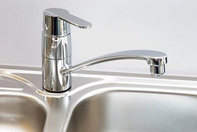 През 2021 г. се очаква по-евтина вода