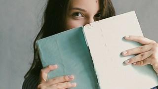 8 ползи от редовното четене на книги