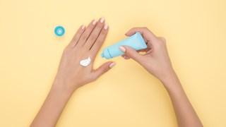 Как да имаме по-дълго млади ръце