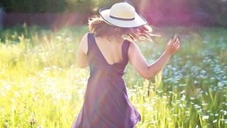 12 трика, с които ще повдигнем настроението си за 30 секунди