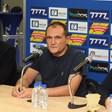 """18,6 млн. за """"Левски"""" на година"""