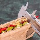 Диетолог за изолацията: Трябва да намалим порциите и да се движим