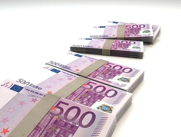 ЕС дава 33 млрд. евро на Румъния по плана за възстановяване на икономиката