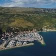 Почти 50 000 души останаха без работа в Хърватия заради коронавируса