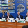 Бизнес и синдикати искат още 1,5 млрд. лв. към 12-е млрд. и планът за възстановяване да бъде внесен до 30 април