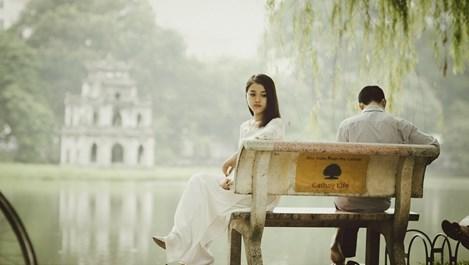 Може ли двойното самоубийство да увенчае любовта с вечност?