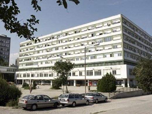 Пациентът, починал в УМБАЛ Бургас не е бил заразен с коронавирус