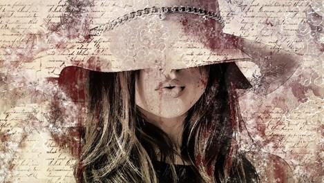 Навици, разкриващи черти от характера, които се опитваме да скрием