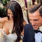 Седрик се ожени