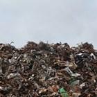 Откриха токсично сметище и край Луковит
