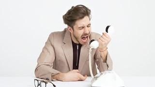 Стратегии за спиране на гнева