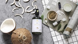 Етеричните масла, които ни отървават от насекомите
