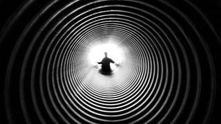 Как може да се използва енергията на черните дупки