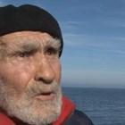 92-годишният летец Янко Янков: Ще скачам за кръста,докато съм жив